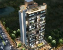 2 bhk property in Ulwe