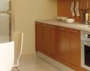 Affordable Apartments at Ulwe, Navi Mumbai
