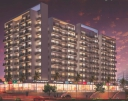 modern amenities flats for sale in Ulwe, navi Mumbai