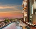 3bhk with modern amenities in Ulwe, Navi Mumbai