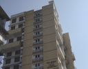 1 & 2 bhk flats for sale in kamothe, Navi mumbai