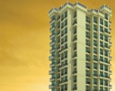 1 & 2 bhk flats for sale in Ulwe, Navi mumbai