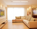 modern amenities flats for sale in Ulwe, navi Mumbai