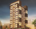 1 & 2 bhk flats for sale in Ulwe, Navi mumbai