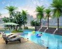 modern amenities flats for sale in koper khairane, navi Mumbai