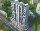 Affordable Apartments at khanda colony, Navi Mumbai