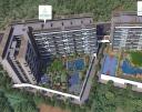 2 & 3bhk in Ulwe, Navi Mumbai