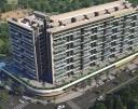 3bhk with modern amenities at Ulwe, Navi Mumbai