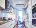 Affordable Apartments at koper khairane, Navi Mumbai
