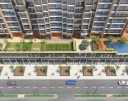 2bhk flats in panvel