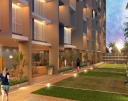 3bhk flats for sale in panvel