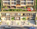 2bhk flats sale with modern amenities in panvel