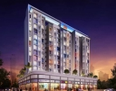 Affordable homes in new panvel