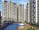 2 & 3bhk apartments in navi Mumbai