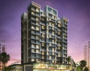 1bhk Affordable homes in panvel