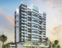 Affordable homes in khanda colony, panvel