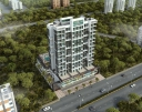1bhk & 2bhk with modern amenities flats for sale in khanda colony
