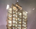 2bhk flats sale with modern amenities in khandacolony