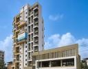 2bhk flats in panvel