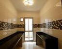 3bhk flats for sale in khanda colony, Navi Mumbai