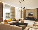 1 & 2bhk Apartmet in Khanda colony