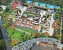 Affordable flats in sanpada, Navi Mumbai