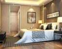 1rk & 2bhk Apartmet in karanjade, Navi Mumbai