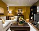 1 & 2bhk Apartmet in karanjade