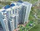 1Rk, 1 & 2 BHK Flats for Sale Near Vasai Railway Station