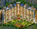 1 BHK Flats in Vasai Mumbai in RNA NG Platinum City