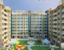 1 bhk flats for sale in Vasai East