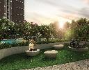 1 & 2 bhk apartments in Virar West
