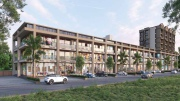 Book 1 & 2 BHK Flats for Sale Near Neral Railway Station