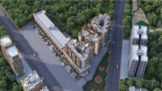 1 & 2 bhk flats for sale in Neral