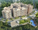 1bhk Affordable homes in neral, karjat