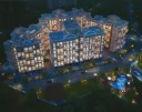 2bhk flats sale with modern amenities in Neral