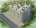 2bhk+T flats sale with modern amenities in Neral