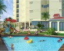 1 & 2bhk House in Neral