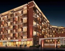 2bhk flats sale with modern amenities at Neral