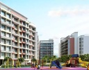2bhk flats in Neral