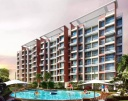 Affordable 1bhk homes in Neral