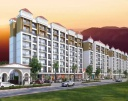 1rk & 1bhk Apartmet in Neral, Raigad