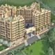 1 & 2bhk Apartmet in Neral, Raigad