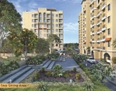 upcoming residential projects in Neral