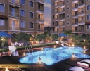 Book 1 Rk,1 & 2 BHK Flats for Sale Near Neral Railway Station