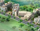 upcoming residential projects in Vangani