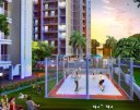 1 bhk flats in Mira Road East