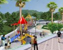 1 bhk flats for sale in Mira Road