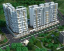 Book 1 & 2 BHK Flats for Sale Near Mira Road Railway Station