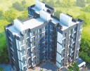 Book 1 BHK Flats for Sale Near Diva Railway Station